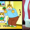 Thumbnail image for Japanese Toilet Training Videos are Serious. Don't Laugh.
