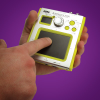 Thumbnail image for Kaossilator Makes Noises, Lets you Touch it