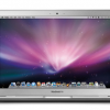 Thumbnail image for Macbook Air is Tiny, Pretentious
