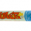 Thumbnail image for Primer Breath Spray is Mint, Deadly