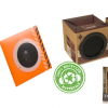 Thumbnail image for Eco Speakers Are Eco-Friendly, Cardboard, Cheap
