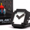 Thumbnail image for Funshop Introduces 8-Bit Watch, is Blocky