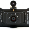 Thumbnail image for Seitz 6×17 Digital Is 160 MegaPixel Camera