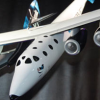 Thumbnail image for Virgin Galactic Wants to Send You to Space