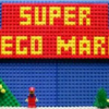 Thumbnail image for Lego Mario is Blocky-er Than Original