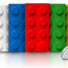 Thumbnail image for Homemade LEGO MP3 Players Are MP3 Players That Look Like LEGOs