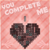 "Thumbnail image for Say ""Be My Valentine"" With Tetris"
