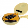 Thumbnail image for Hamburger Phone Allows You to be Hip and Ironic, Just Like the Hit Movie Juno