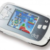 """Thumbnail image for LeapFrog Makes """"Console"""", Edu-Tainment a Scam"""