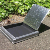 Thumbnail image for Weekly DIY: Solar Pizza Box Oven