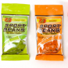 Thumbnail image for SportBeans: Caffinated Jelly Beans for Athletes?