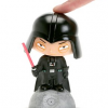 Thumbnail image for Family Guy/Star Wars Bobbleheads: Nerds and Collectors Rejoyce!