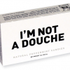 Thumbnail image for I Am Not A Douche