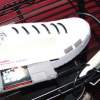 Thumbnail image for NES Shoe is Shoe With Built-In Nintendo