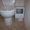 Thumbnail image for Weekly DIY: Got An Old Mac? Let It Serve You Toilet Paper.