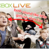 Thumbnail image for How To Ruin Xbox Live For Everyone Else