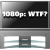 Thumbnail image for Direct TV to Offer 1080p Content?