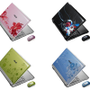 Thumbnail image for ASUS F6 Laptops Stink (In a Good Way)