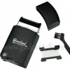 Thumbnail image for USB Rechargable Shaver: Why?