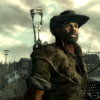 Thumbnail image for Fallout 3 – 16 Days Before Release, Infinite EXP and Infinite Money Glitches Already Discovered