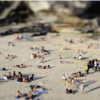 Thumbnail image for Tilt-Shift Video Tricks Your Eyes … Silly Eyes