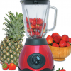 Thumbnail image for Oster Introduces Touch Screen Blender, Integrated MP3 Soon to Follow