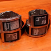 Thumbnail image for Curved e-Ink Watches Hit Market, Market Considering Lawsuit