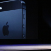 Thumbnail image for iPhone 5 Announced – Thinnest iPhone Yet, Gets 4-inch Display, A6, LTE